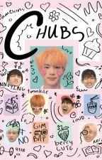 Chubs | KSJ by Pamera12