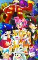 Roll Play Sonic y Fc's ^^ - Inscripciones Cerradas by Dani-Phantom118