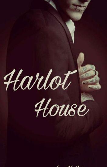 Harlot House