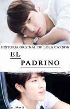 EL PADRINO - 『명열』✦ MyungYeol ✧ 「ADAPTACIÓN」 by Kim_Marit