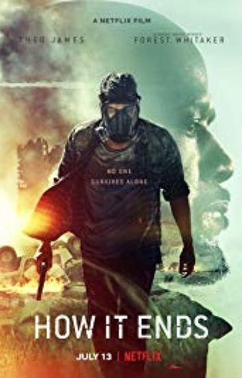 gladiator full movie hd watch online free