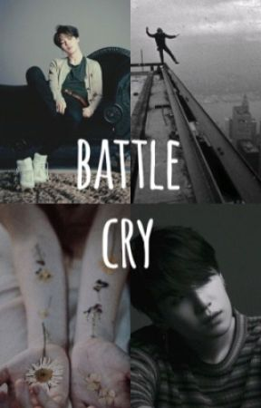Battle Cry [Y/M] by PottorffValdez