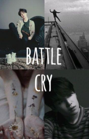 Battle Cry [Y/M]