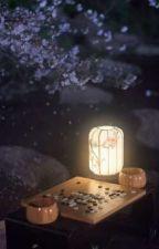 (ĐM/Xuyên Nhanh) Hệ thống khoái xuyên của sư tôn nhà ta by Thienlang5
