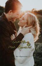 Cinta & Hati Reonand (slow update) by lotuscrown