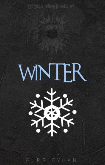 Winter (Erityian Tribes Novella, #4)