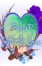 Otok Brač by Petra_Pintaric