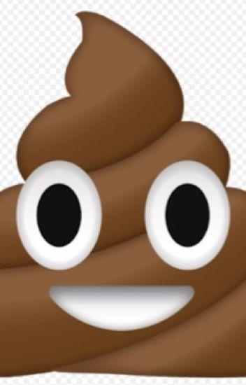 pee and poop diaries