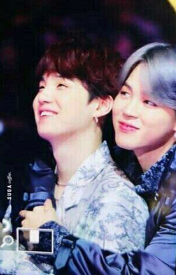 Our's • Yoonmin
