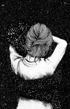 Versos ao Universo by SrtaSJ