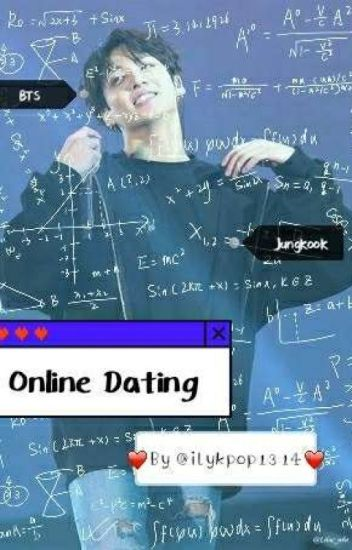 Pop online dating