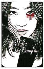 Mafia Bangtan by Carol_Hdz