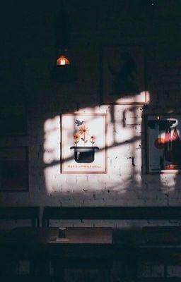 Đọc truyện [Youngjae] [oneshot] Mùa hạ,cậu và Utopia