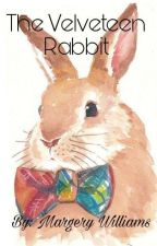 The Velveteen Rabbit Or How Toys Become real by baja17