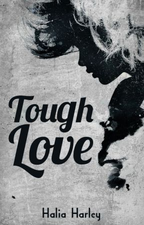 Tough Love by freakylass