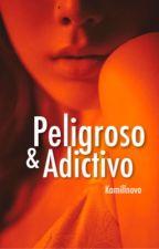 La Obsesión Del Mafioso by Keira-Soto