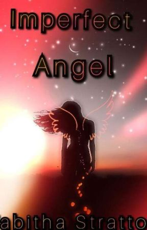 Imperfect Angel by Xxtabi21xX