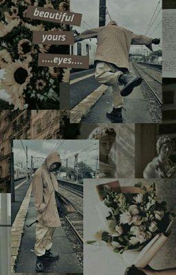 [Shortfic][MinYoon] Untitled 2018