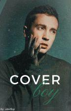 Cover Boy [Joshler] by utterflop