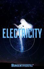 Electricity by unidentifiedstill