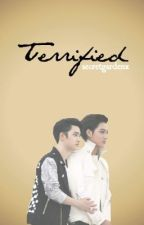 [ KaiSoo ] Terrified by secretgarden-