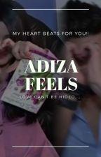 Adiza feels by Avneillover16