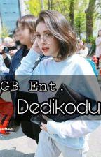 GB Entertainment : Dedikodu  by GB_Entertainment