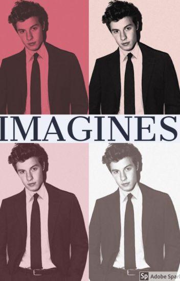 Imagines ~ s.m