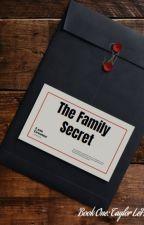 The Family Secret by artful_fun