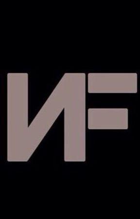 Lyrics to all NF songs - Notepad - Wattpad
