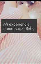 Mi historia como baby girl y consejos  by SamDixon348