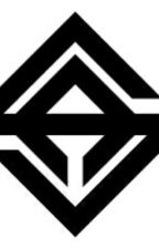 Superheros akadamy [RPG] by anime16767