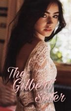 The Gilbert Sister // The Vampire diaries [3] by Miatmk