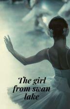 The Girl From Swan Lake by perdida_princesa19