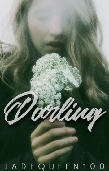 Darling | All16 | ✔