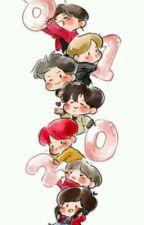 7 erkek + 1 kız yeni üye by armynhr