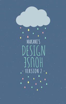 Đọc truyện Makani's Design House - Version 2