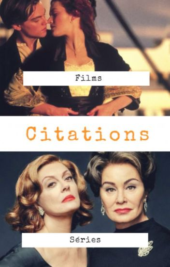 citation films