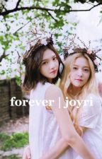 forever | joyri by yermturtle