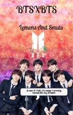BTSXBTS | BoyxBoy| Lemon's And Smuts |  by KingNamjoonie94