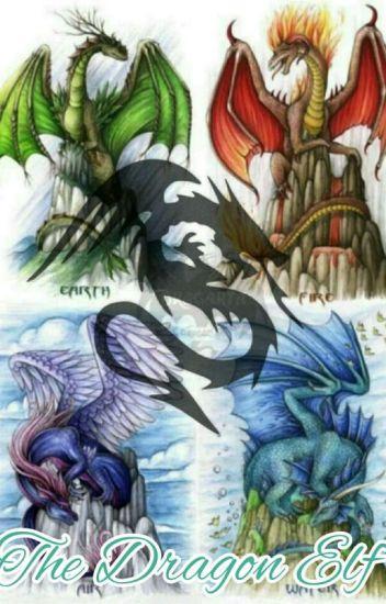 The Dragon Elf (Magi x reader) - Meilene Phanthavong - Wattpad
