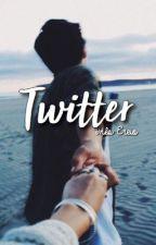 Twitter || Hero Fiennes Tiffin by ineszw