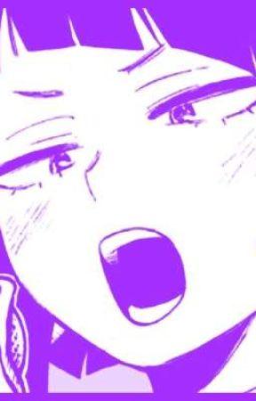 ♡ Boku No Hero Academia Oneshots♡ - ♡✿Shouto Todoroki x