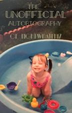 The Unauthorized Autobiography of Nightwraith17 by nightwraith17