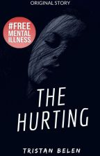 The Hurting by onthethornhill