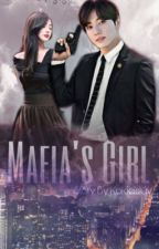 The mafia's girl||Jungkook Fanfic by kokieisluv