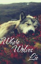 Where Wolves Lie by DogDoes