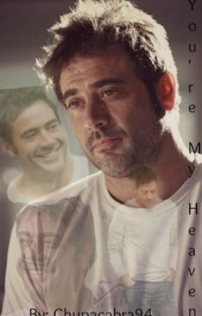 You're My Heaven (A Denny Duquette Love Story) [Grey's Anatomy] by Chupacabra94