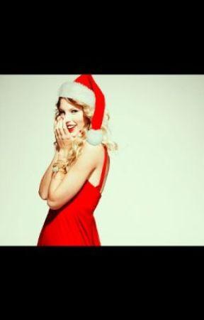 taylor swift song lyrics album taylor swift holiday collection - Taylor Swift Christmas Album