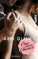 One More Chance By Abbi Glines (Terjemahan) by deborasky806